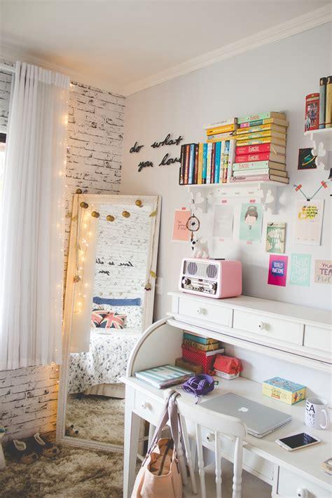 d o chambre b 23 stylish s bedroom ideas homelovr