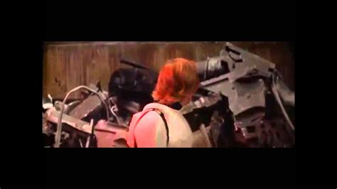 star wars trash compactor dianoga monster creature youtube