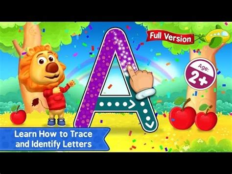 abc learning alphabet for abc alphabet 728 | hqdefault