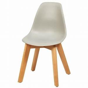 Chaise Enfant Pas Cher : chaise enfant achat vente chaise enfant pas cher cdiscount ~ Teatrodelosmanantiales.com Idées de Décoration