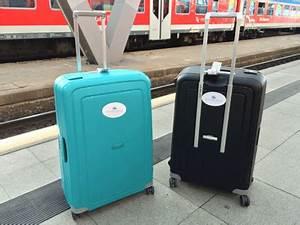 Leichter Koffer Für Flugreisen : checkliste flugreise meine tipps kreuzfahrt ~ Kayakingforconservation.com Haus und Dekorationen