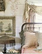 Shabby Chic Rustic Vintage 2012 I Heart Shabby Chic Vintage Shabby Chic Bedroom Pictures Photos And Images For Facebook  Vintage Bedroom Sets Ideas For 2015 5 Vintage Bedroom Sets Ideas For
