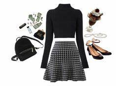 Riverdale.VERONICA LODGE | Inspired outfits Veronica and Clothes