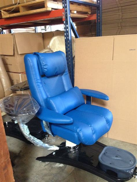 1000 images about no plumbing pedicure chairs on