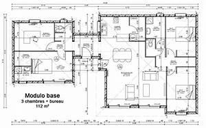 plan de maison en u gratuit logiciel gratuit de plan de With creer un plan de maison
