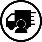 Icon Partner Distribution Svg Cndp Onlinewebfonts