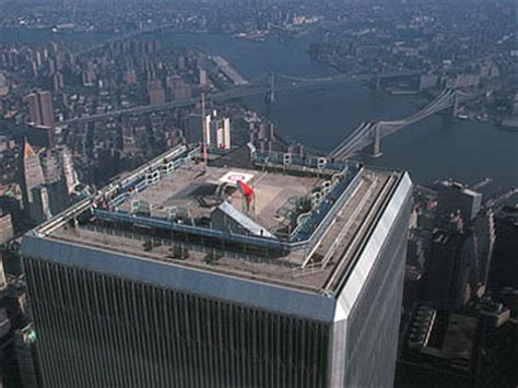 1 wtc observation deck height t c c world trade center south tower observation