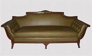 Kolonial Sofas : colonial sofas british colonial imports furniture thesofa ~ Pilothousefishingboats.com Haus und Dekorationen