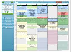 Salon & Spa Software Salon Appointment Booking Salonlite