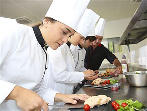 restaurant la cuisine du marché école hôtelière avignon apprentissage