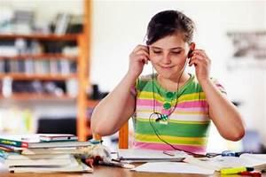 Musik Zum Lesen : hilft musik beim lernen ~ Orissabook.com Haus und Dekorationen