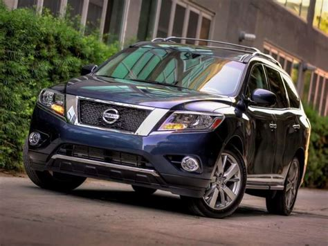 Cargo Space Suv by 10 Best Suv Cargo Space Leaders Autobytel