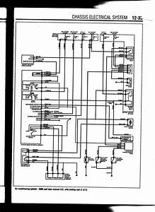 2001 Ford Explorer A Cpressor Wiring Diagram