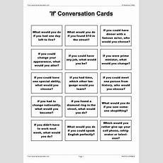 Best 25+ English Speaking Activities Ideas On Pinterest  Esl Speaking Activities, Esl Games And Esl