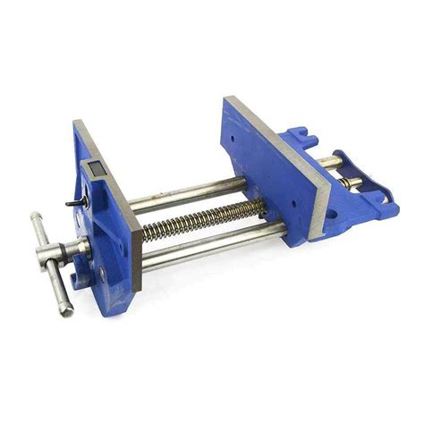 woodworkers bench vise   kvwr ebay