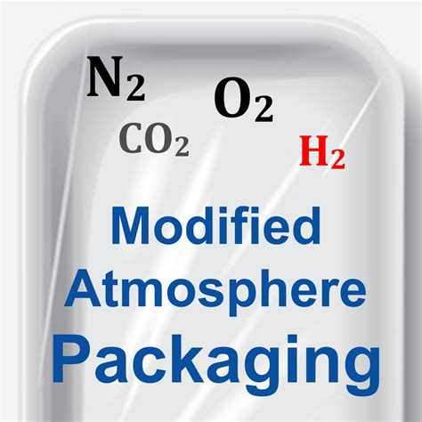 Modified Atmosphere Packaging Weight by Modified Atmosphere Packaging Scoop It