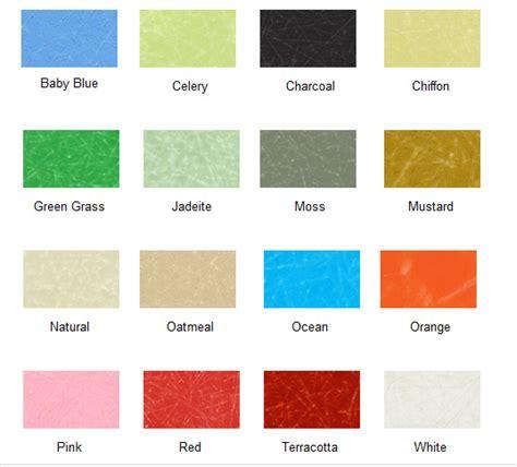 fibre de verre couleur lyon design et mobilier contemporain autres produits rocking chair rar fibre de