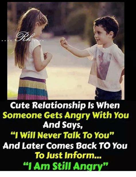 Cute Relationship Memes - 25 best memes about cute relationships cute relationships memes