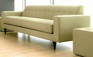 Sofa Retro : modern office furniture retro modern design sofa design ~ Pilothousefishingboats.com Haus und Dekorationen