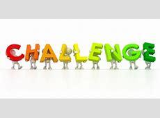 Infos sur challenge Arts et Voyages