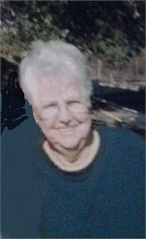 earline gaskins obituary collison carey funeral