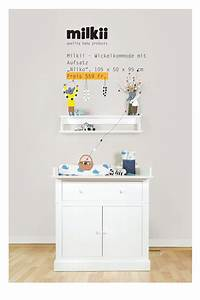 Kinderzimmer Komplett : milkii kinderzimmer komplett mit babybett ~ Pilothousefishingboats.com Haus und Dekorationen