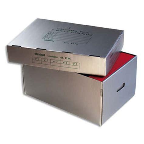 rangement document bureau extendos conteneur pour boîtes d 39 archives boîte à