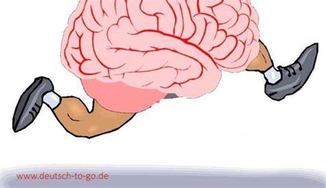 psychologie to go de seite 3