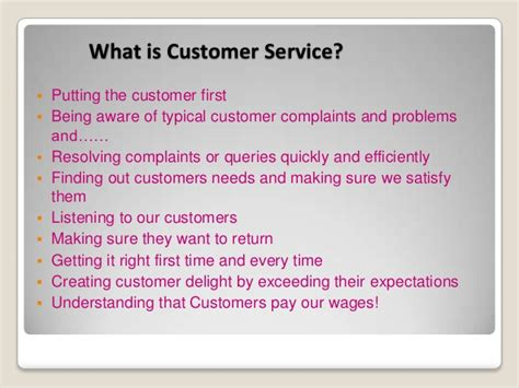Customer Service Within The Facilities Industry. Nursing Programs In Louisville Ky. Secure Records Management Mailing A Post Card. Cheap Insurance In Houston Tx. Colleges With Video Game Design Programs. Compare Life Assurance Quotes. Watch Tv Internet Service Abefcu Home Banking. Solar Panels Southern California. Spectrum Health Employee Benefits