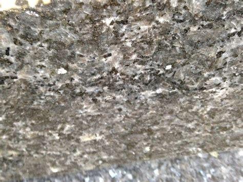 colors d agata granite bronze llc d agata granite