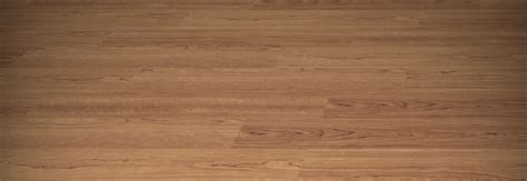 wood flooring warm cherry sxw   physio