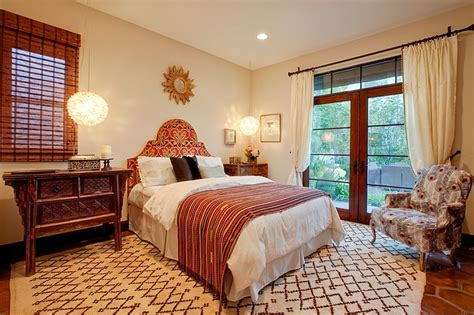 Moroccan Style Bedroom Design Ideas by Moroccan Bedrooms Ideas Photos Decor And Inspirations