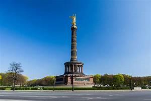 Bilder Von Berlin : h hotel berlin mitte offizielle homepage bestpreis garantie ~ Orissabook.com Haus und Dekorationen