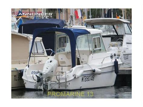 saver cabin fish saver 540 cabin fisher in alpi marittime barche da pesca