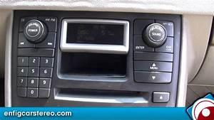 Volvo Xc90 Bluetooth Adapter Dension Bta-1500