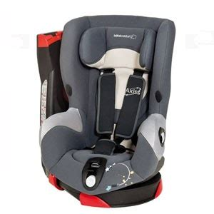 crash test siege auto bebe confort comparatif sièges auto bébé bébé confort axiss