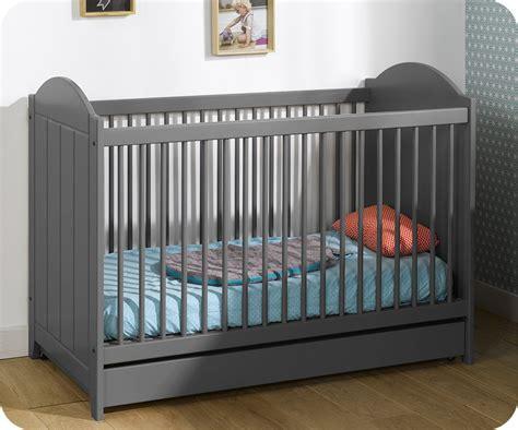 chambre bebe complete evolutive chambre bebe evolutive complete pas chere simple lit bb
