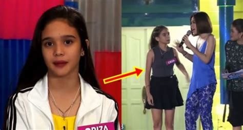 Pbb Otso Highlights Meet Criza Taa, Newest Official Teen
