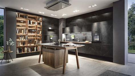 nx  ceramic marble nero effect fresh interior