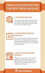 24 best press release tips images on pinterest press With writing press releases template