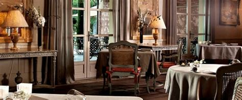 restaurant le monte cristo 28 images le monte cristo vertou loire atlantique offrir cadeau