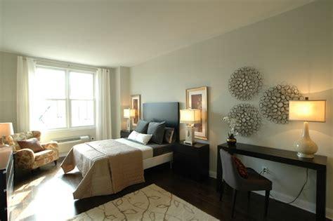 creative diy bedroom wall decor diy home interior design