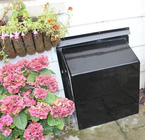 water softener outside cabinet water softener cabinet salt water softener soft water system