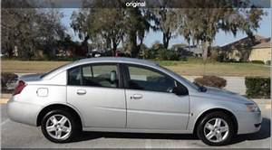 Saturn Ion 2007 For Sale In Rocky Mount  Nc