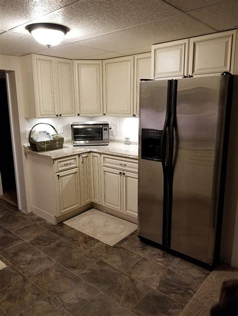 buy pearl rta ready  assemble kitchen cabinets