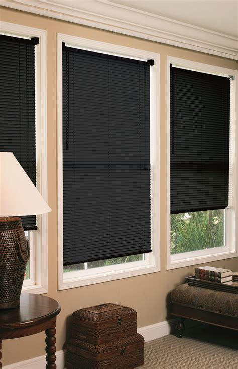 black window blinds how to paint vinyl window blinds cabinet hardware room