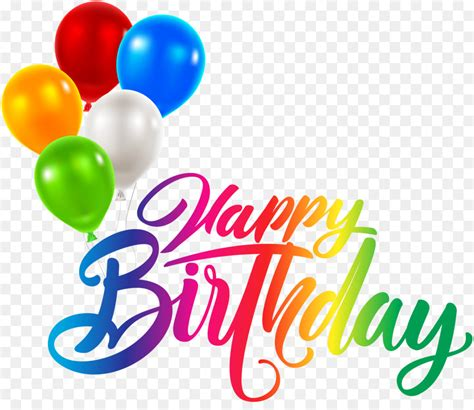 clip art happy birthday   cliparts  images