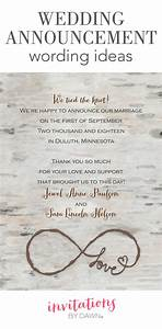 destination wedding etiquette invitation list mini bridal With wedding invitations for destination weddings etiquette