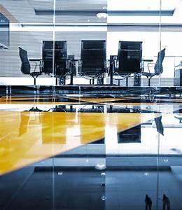 Avis Online Rechnung : business avis ~ Themetempest.com Abrechnung