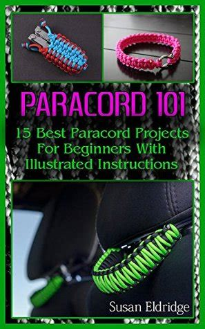 paracord    paracord projects  beginners